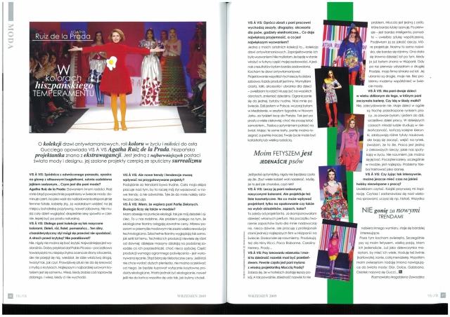 wywiad_z_Agathą_Ruiz_de_la_Pradą