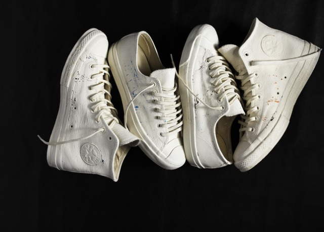 2 Converse_Maison_Martin_Margiela_All_Star_Chuck_70_Jack_Purcell_Group_large