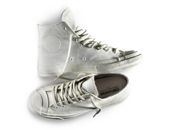 3 Converse_Maison_Martin_Margiela_All_Star_Chuck_70_Jack_Purcell_large