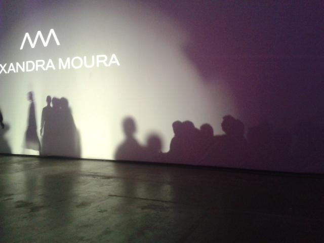 Moura_fot. MZawadzka