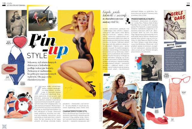Manuall-lato 2014_ pin up