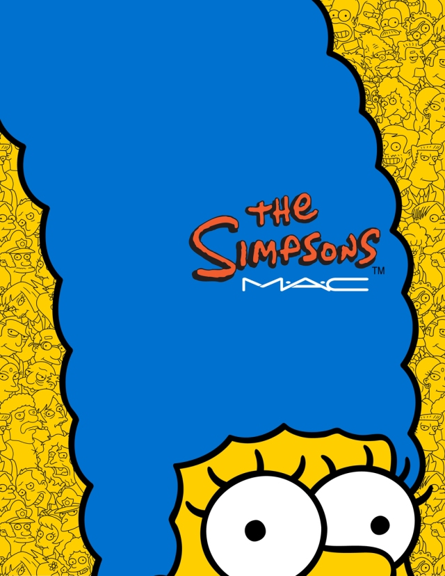 TheSimpsons-BEAUTY small