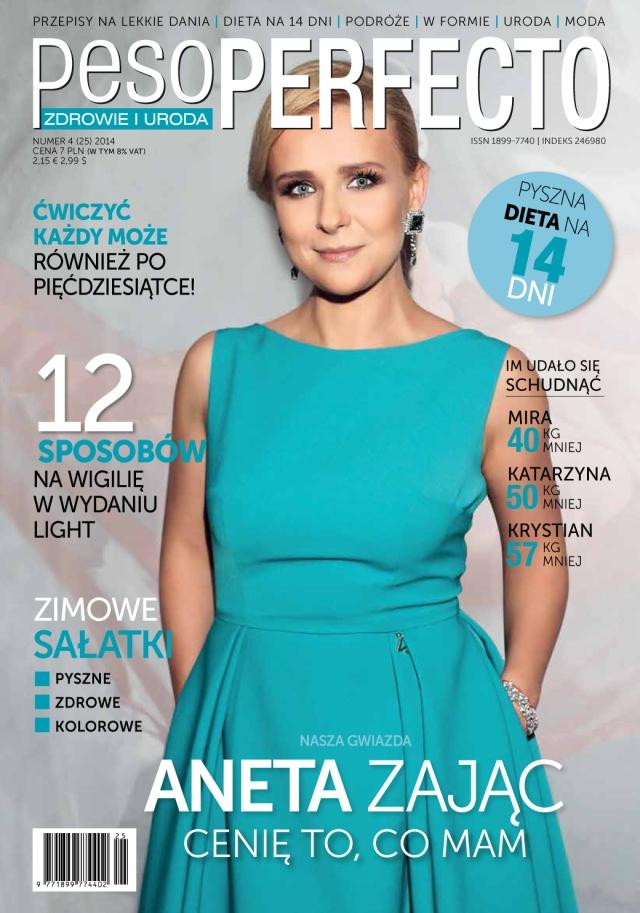 okl_PESO PERFECTO_zajac_new2