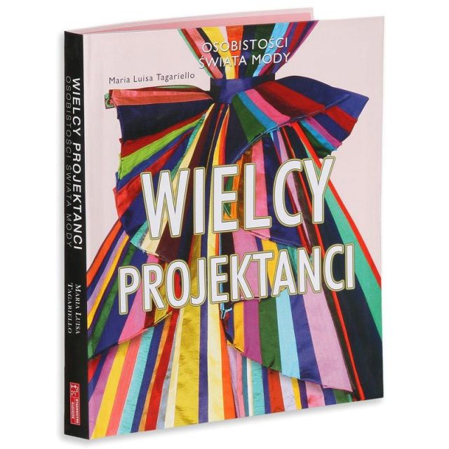 okladkaWielcyProjektanci