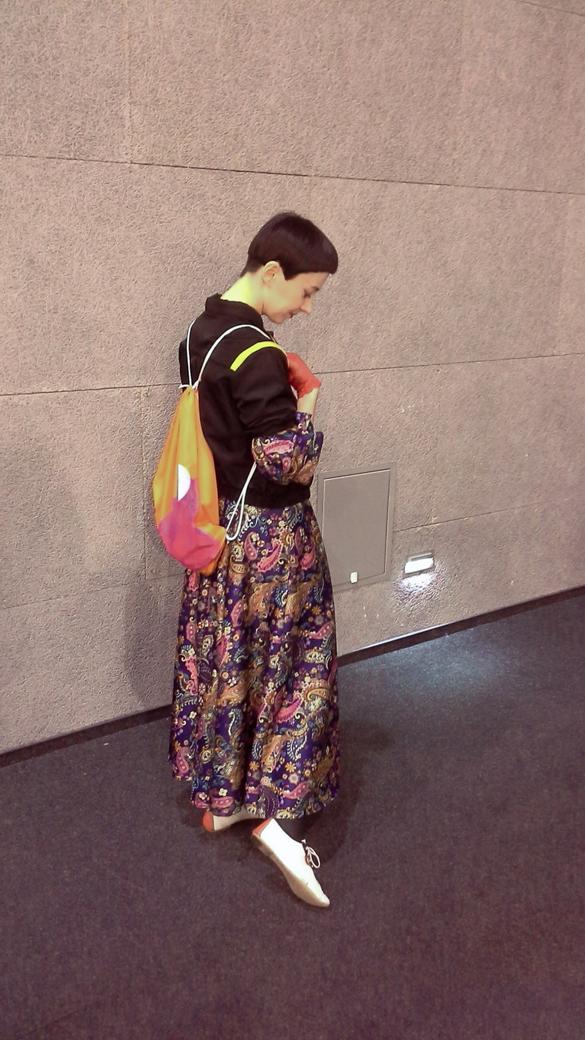 10_FashionWeek style