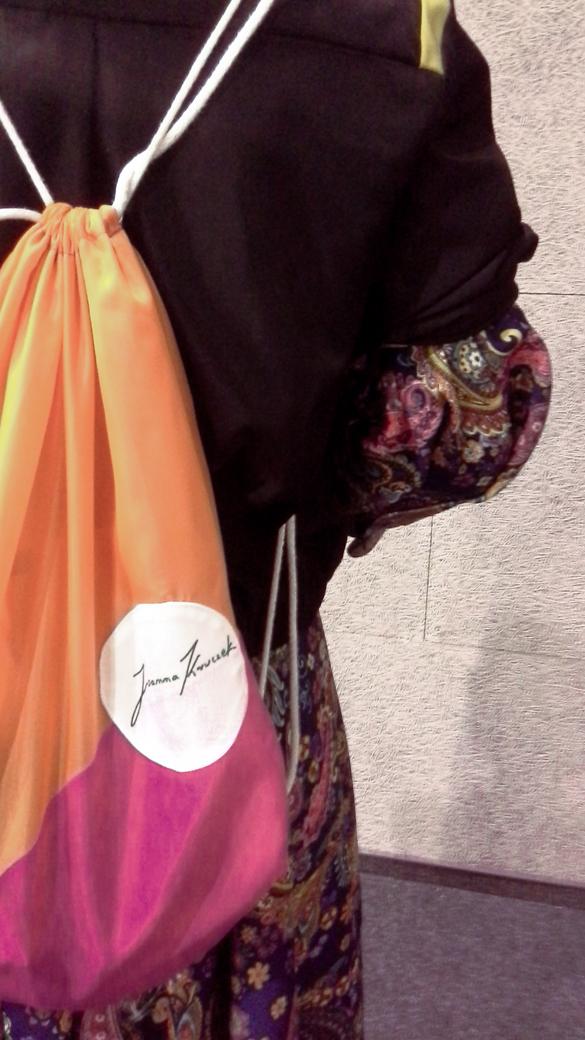 11_FashionWeek style