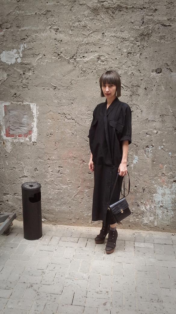 13_FashionWeek style