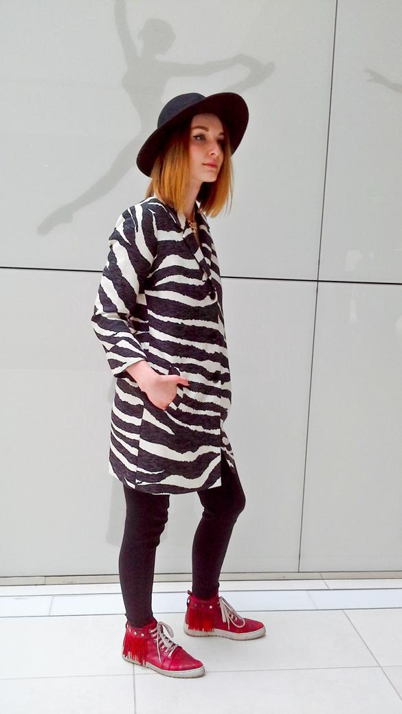 14_FashionWeek style