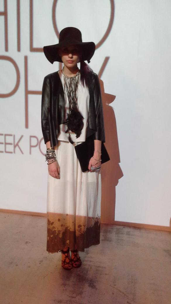 1_FashionWeek styl