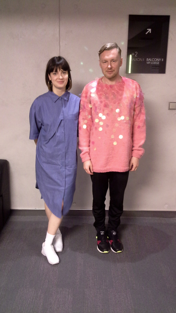 2_FashionWeek