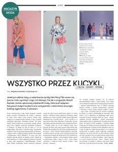 Natalia Kopiszka wywiad
