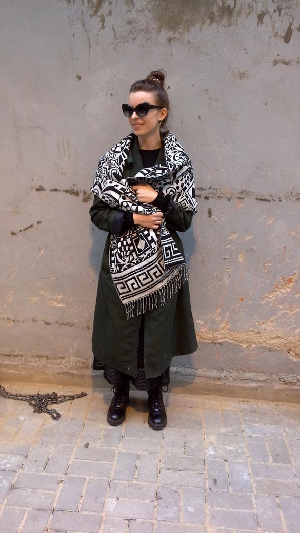 3_FashionWeekstyle