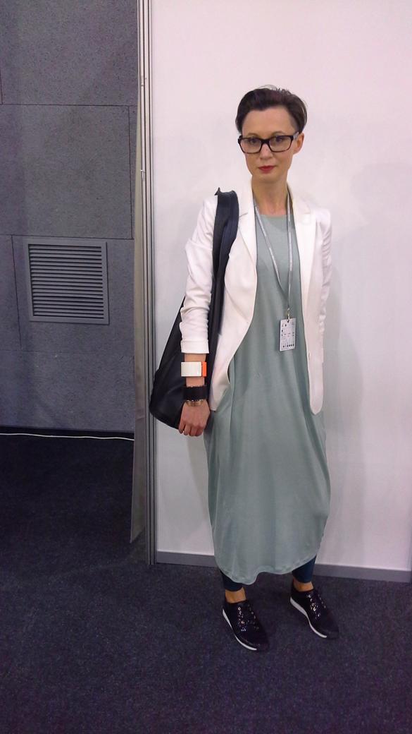5_FashionWeekstyle