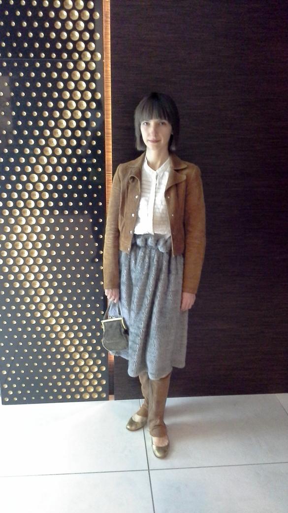 7_FashionWeek style