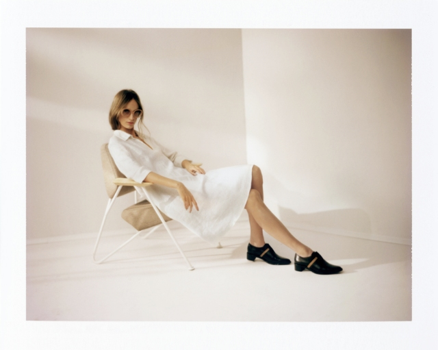 hexeline_ss15_001 small