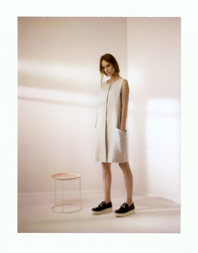 hexeline_ss15_008 small