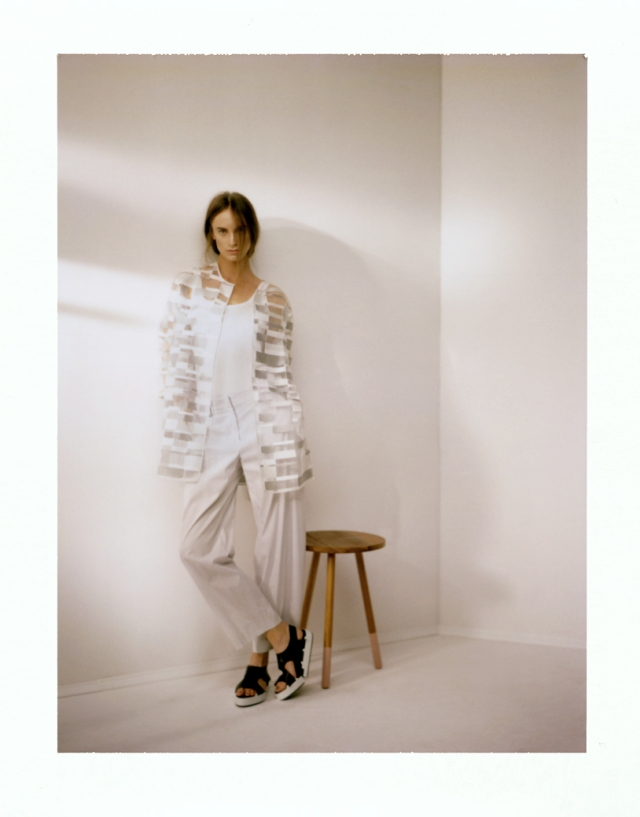 hexeline_ss15_010 small