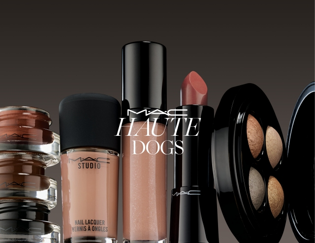 haute dogs mac