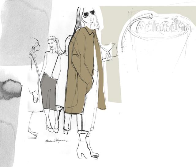 2 Ostapowicz ilustracja street_fashion