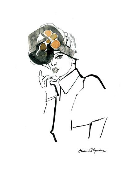 4 Ostapowicz famme_fashion_int