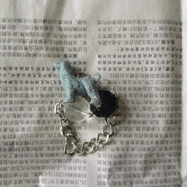 swavec jewellery 1