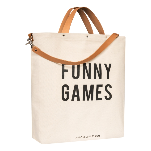 FUNNY_GAMES_2