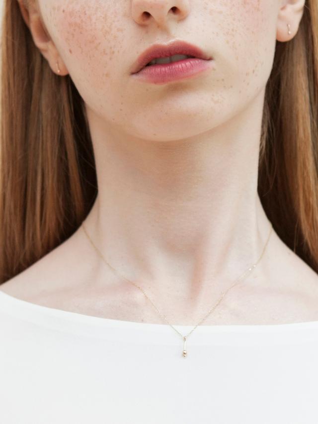 anna-lawska-bizuteria-2