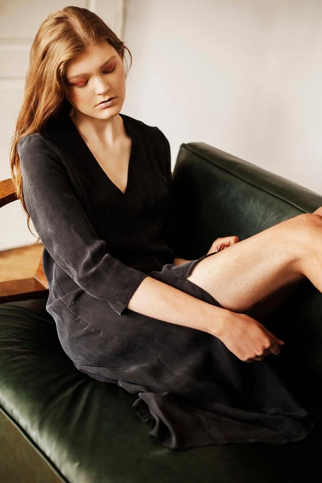 Jolie Su_fot Magdalena Kozicka_005